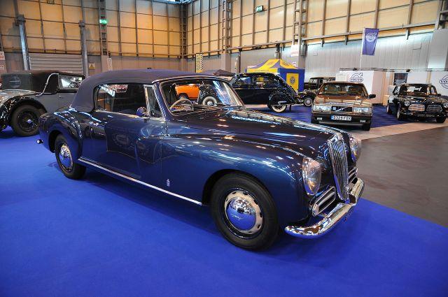 1950-52-lancia-aurelia-b50-cabriolet-by-pinin-farina