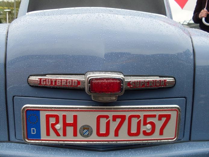 1950-54-gutbrod-superior-700e
