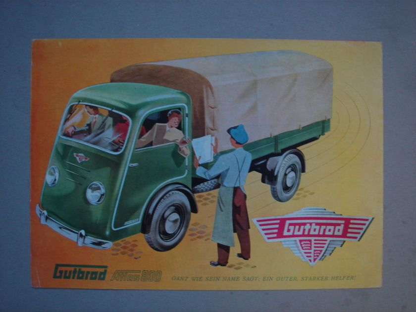 1950-gutbrod-atlas-600-brochure-prospekt-1950-a