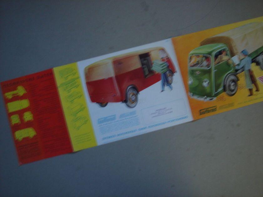 1950-gutbrod-atlas-600-brochure-prospekt-1950-b