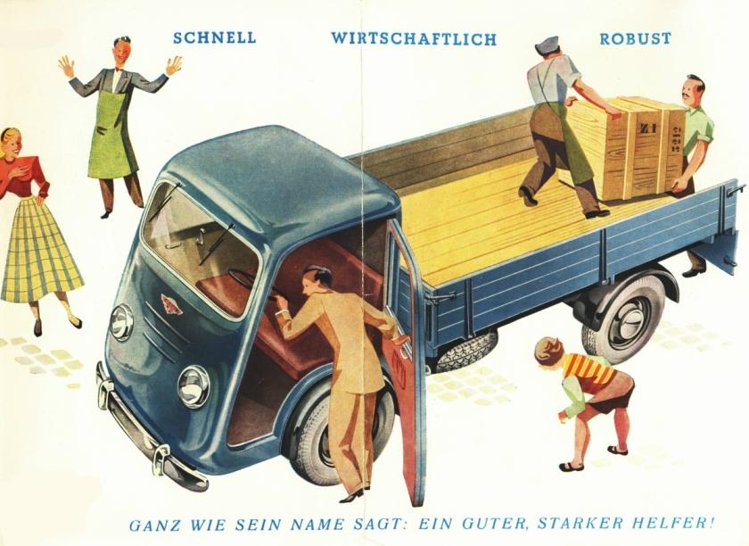 1950-gutbrod-atlas-800-03-2