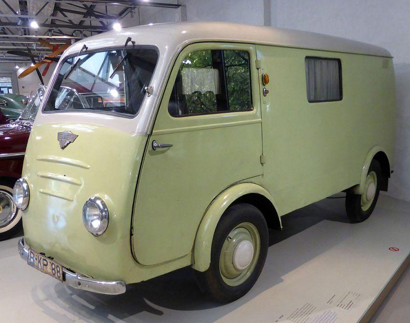 1950-gutbrod-atlas-800-a
