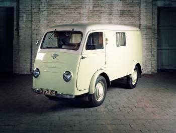 1950-gutbrod-atlas-800