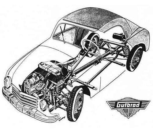 1951-gutbrod-600a