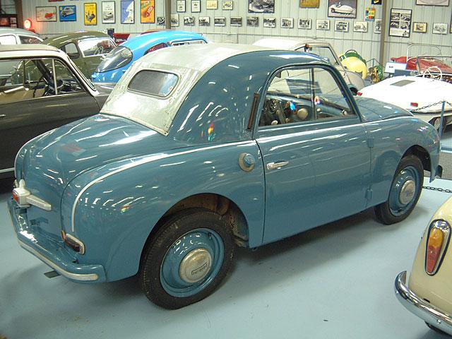 1951-gutbrod-superior-600-luxus-achterzijde-d