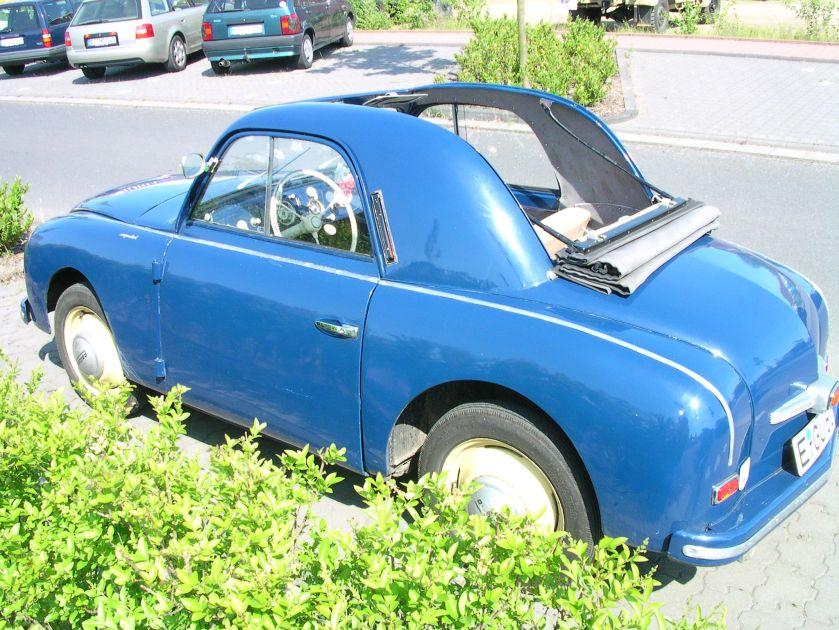 1951-gutbrod-superior-bl