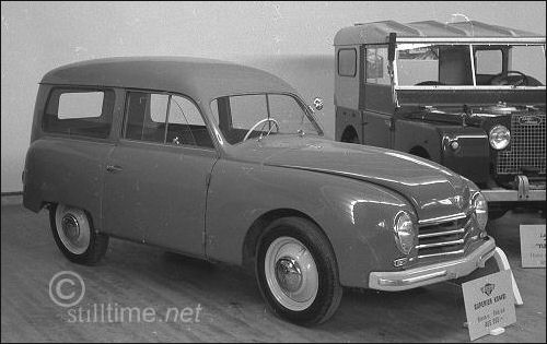 1951-gutbrod-superiorkombi