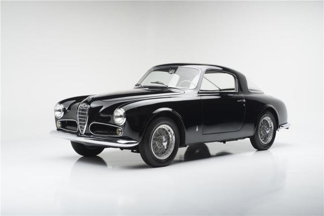 1952-alfa-romeo-1900-c-sprint-pininfarina-coupe