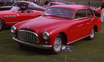 1952-alfa-romeo-1900c-pf-cabriolet