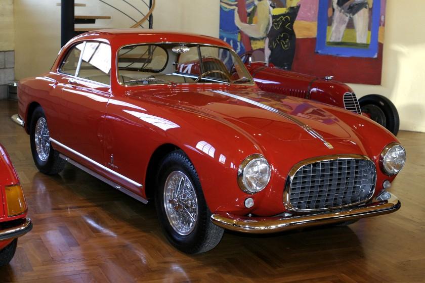 1952-ferrari-212-inter-pininfarina-coupe