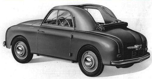 1952-gutbrod-superior-600