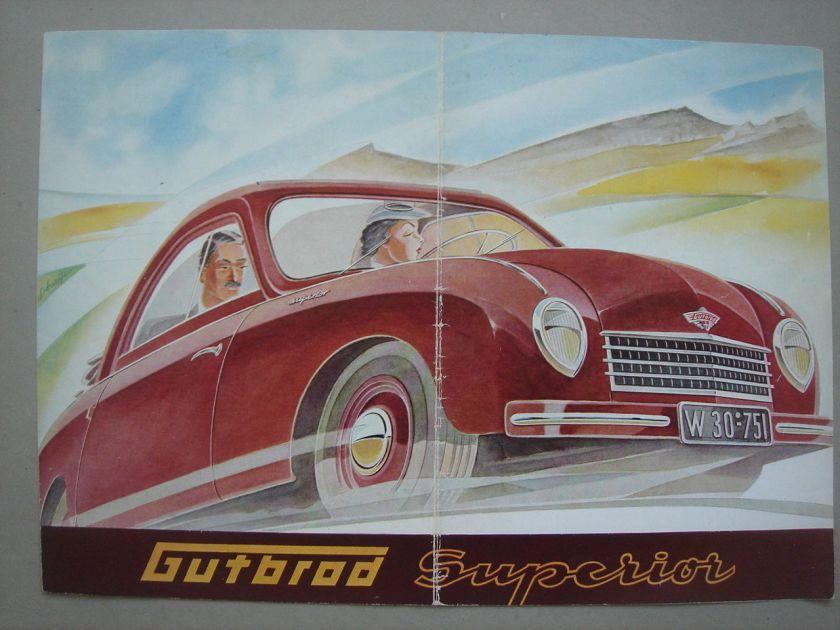 1952-gutbrod-superior-brochure-prospekt-1952