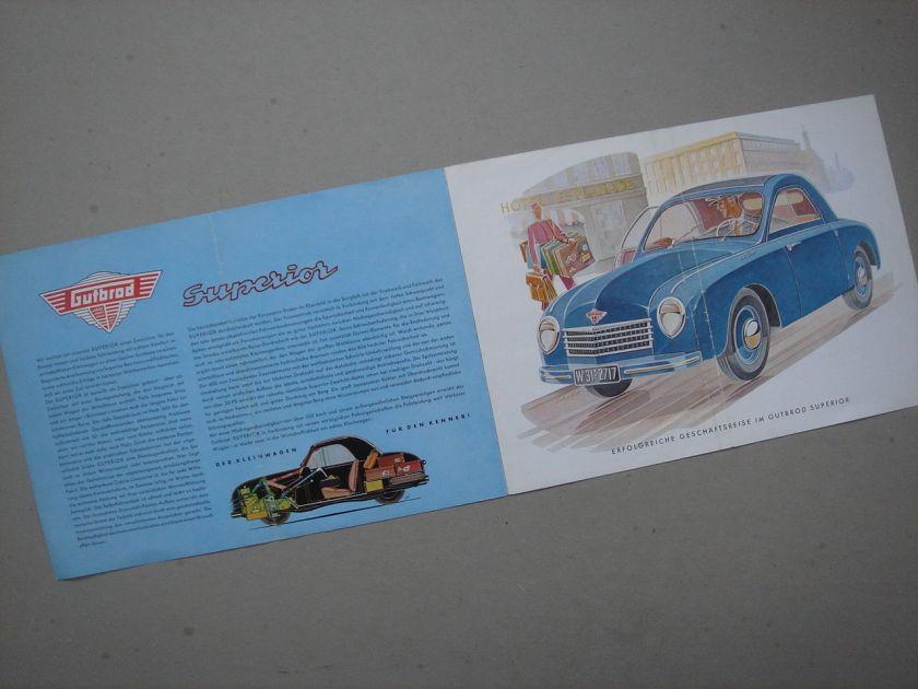 1952-gutbrod-superior-brochure-prospekt-1952a