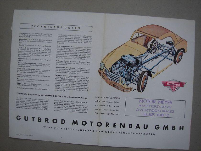 1952-gutbrod-superior-brochure-prospekt-1952b
