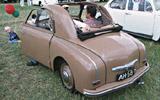 1952-gutbrod