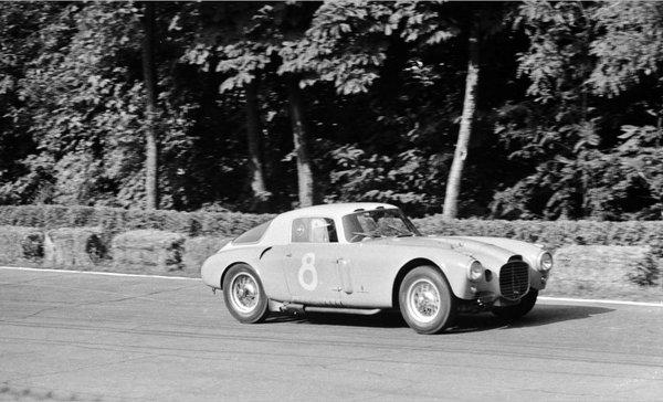 1952-lancia-d20-pininfarina-2