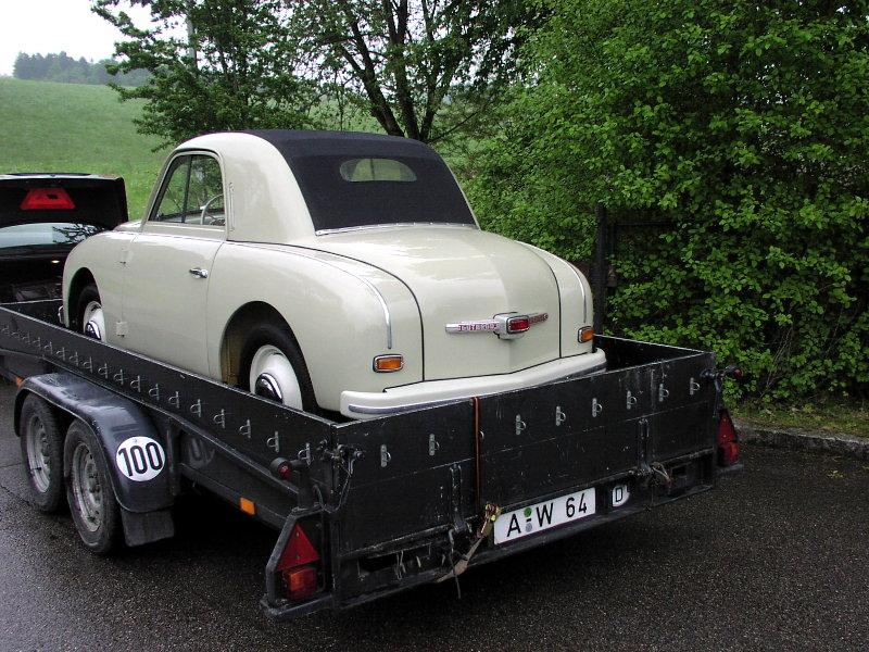 1952-mhv-gutbrod-600a