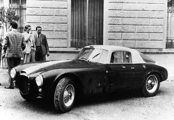 1952-pinin-farina-lancia-d20-coupe-a
