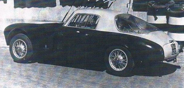 1952-pinin-farina-lancia-d20-coupe