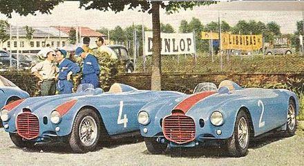 1953-lancia-d23-pinin-farina-wikiwand