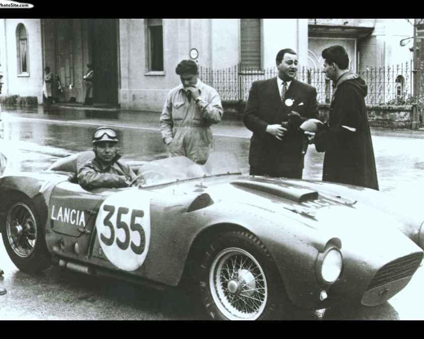 1953-lancia-d24-spider-sport-01-autophotositecom