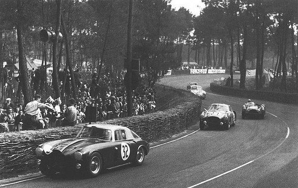 1953-le-mans-lancia-d20-pf