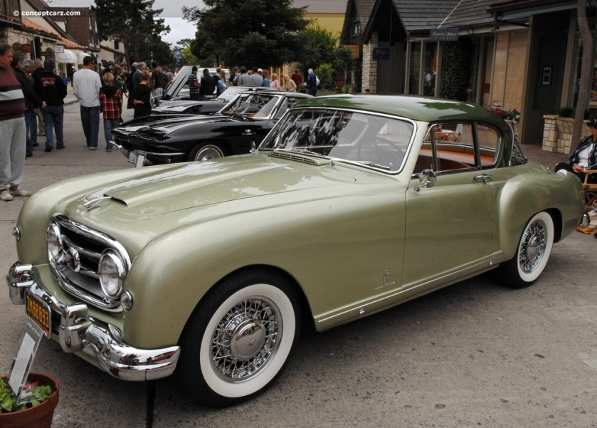 1953-nash-healey-pininfarina-roadstar