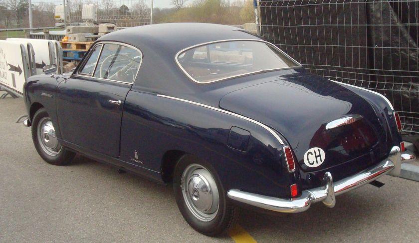 1954-fiat-1100-tv-coupe-pininfarina-1954-italie