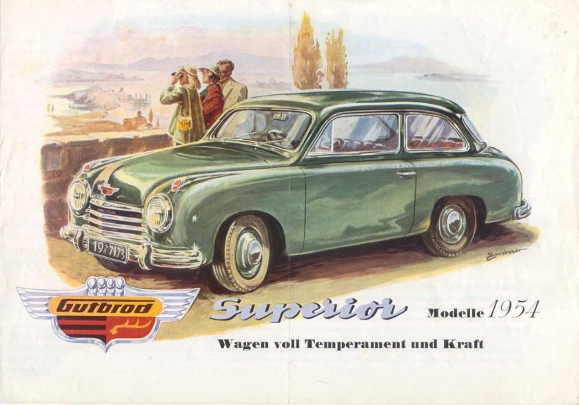1954-gutbrod-superior-1953-54-original-german-sales-brochure-viersitzer-600-700