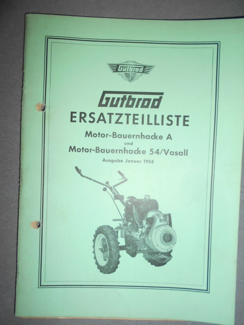 1955-gutbrod-motoculteur-a-54-vasall-1955