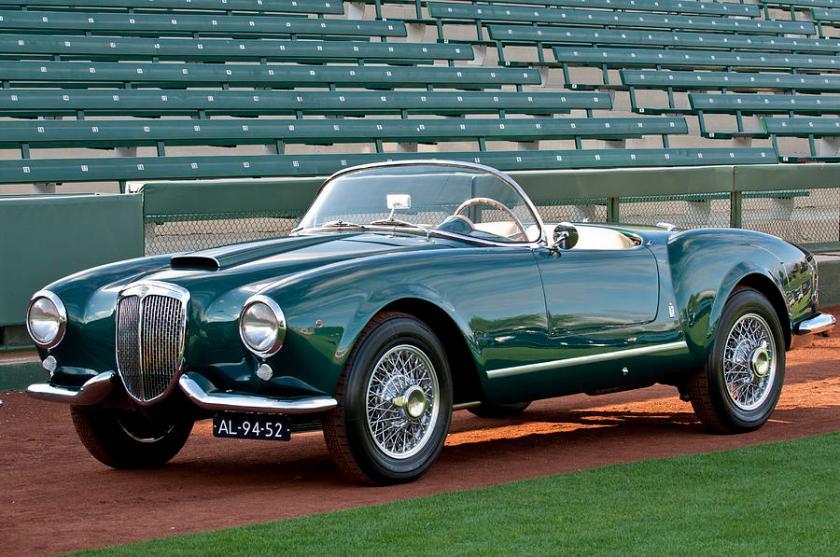 1955-lancia-aurelia-b24-spyder-america-roadster-pininfarina