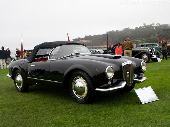 1955-lancia-aurelia-b24-spyder-ar-pf