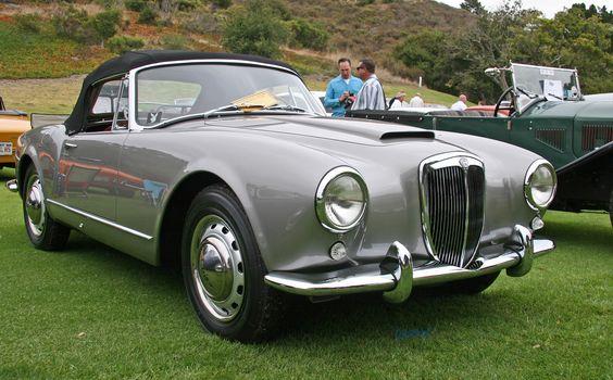 1956-lancia-aurelia-b24s-convertible-pininfarina