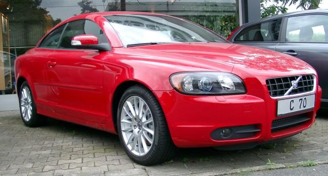 2006-volvo-c70
