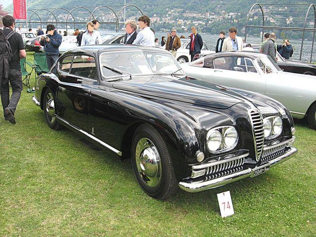 alfa-romeo-6c-2500-ss-coupe-coachbuilding-by-pininfarina