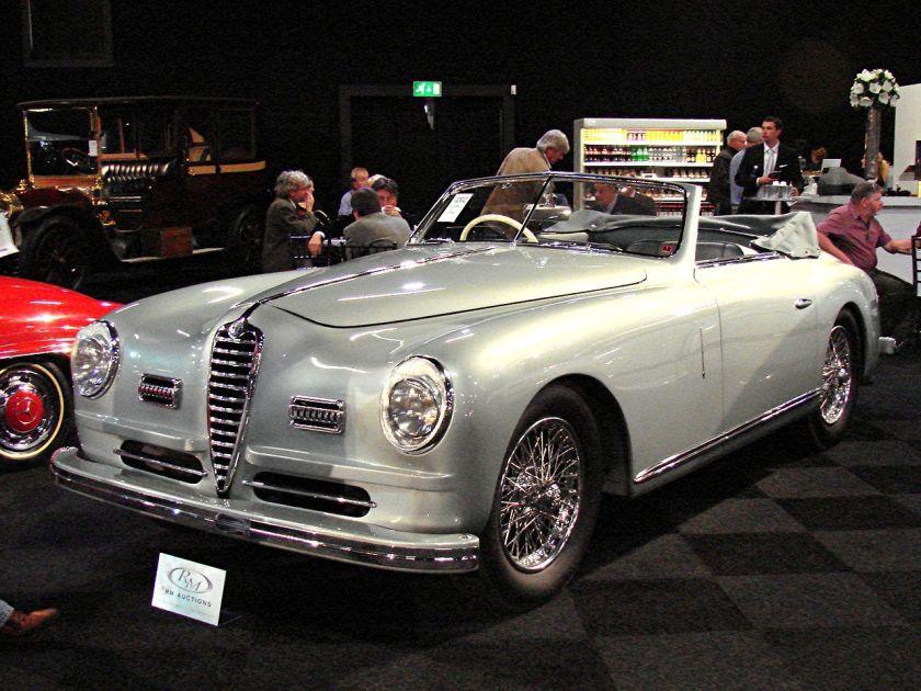 alfa-romeo-6c-2500-ss-pinin-farina-cabriolet