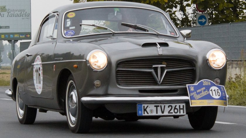 fiat-1100-103-tv-coupe-pininfarina