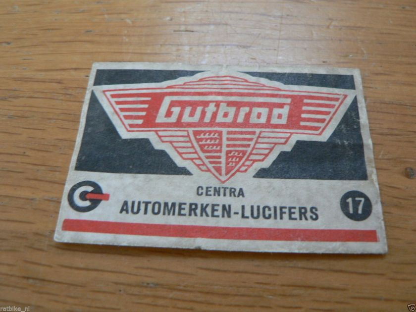 gutbrod-a17-centra-lucifersmatchbox-labels-gutbrod-vehicle-car