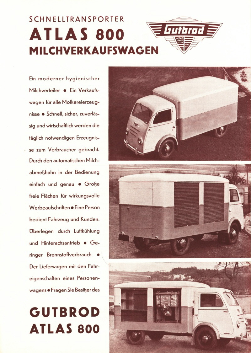 gutbrod-atlas-800-milchverkaufswagen-01