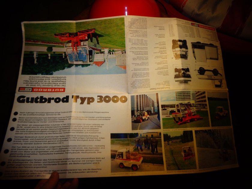 gutbrod-typ-3000-tondeuse-a-gazon-c