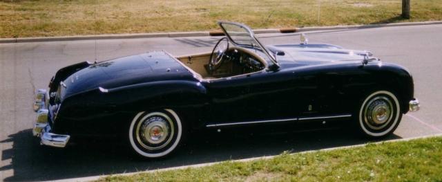 nash-healey-roadster-black