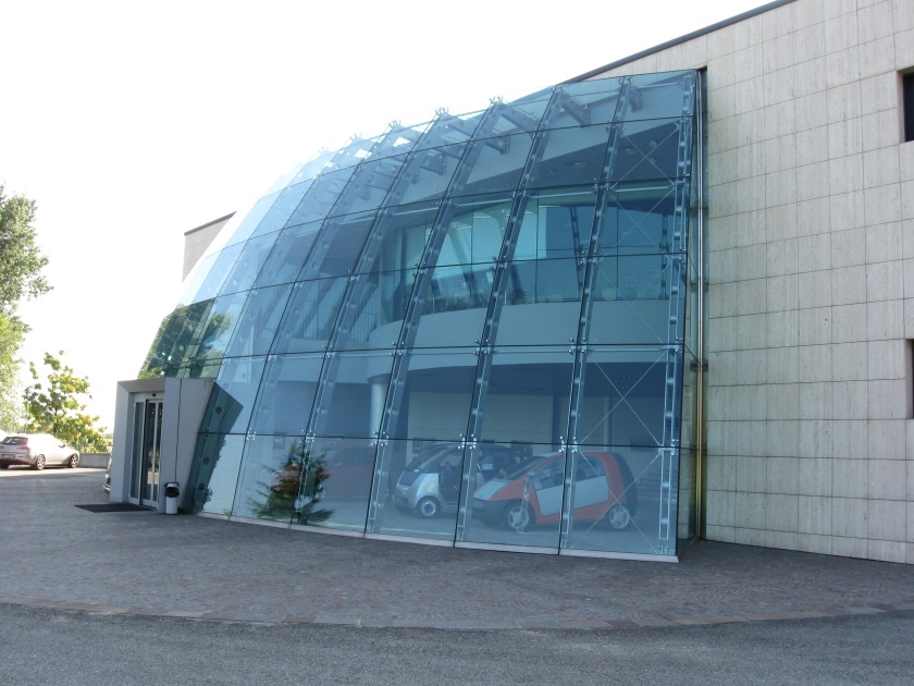 pininfarina-design-center-exterior