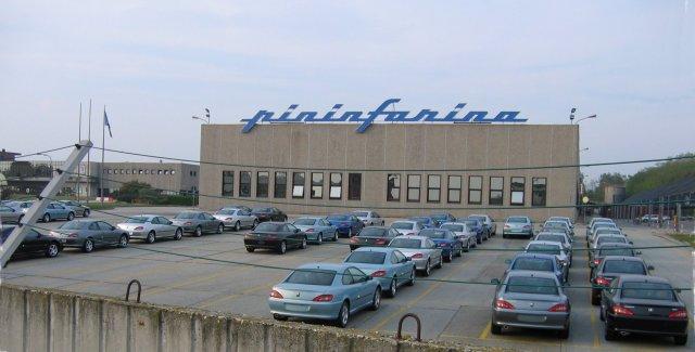 usine-pininfarina-406-coupe