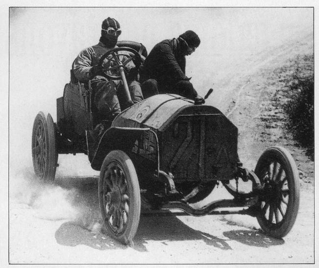 1906-targa-florio-alessandro-cagno