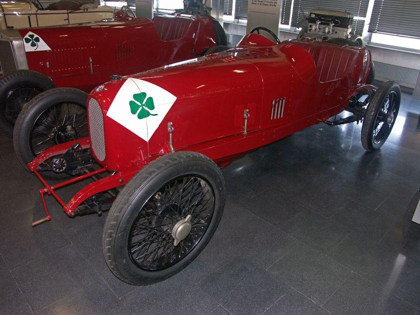1908-alfa-romeo-rl-targa-florio
