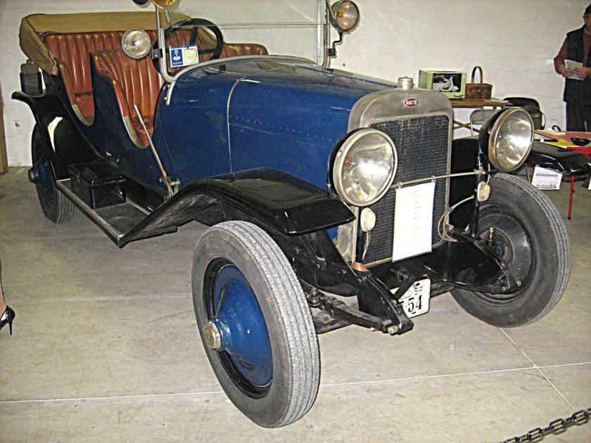 1921-diatto-20-da-torpedo