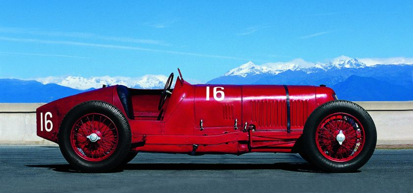 1926-32-maserati-tipo-26