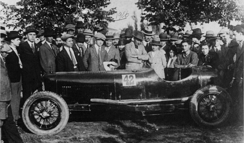 1926-maserati