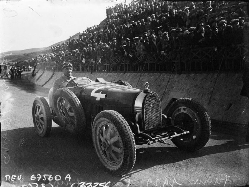 1929-albert-divo-at-the-1929-targa-florio-bugatti-type-35c
