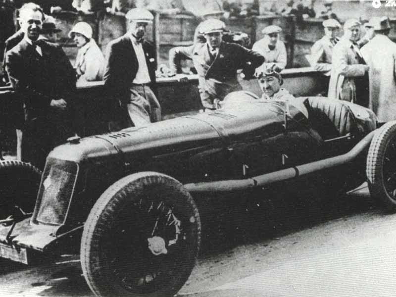 1929-maserati-tipo-26c